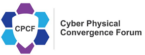 Cyber Physical Convergence Forum