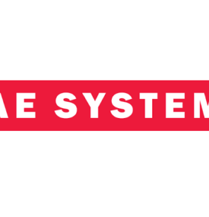 Withheld, BAE Systems